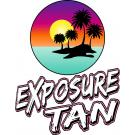 Exposure Tan, Skin Care, Tanning, Tanning Salon, Vandalia, Ohio