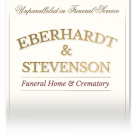 Eberhardt-Stevenson Funeral Home & Crematory, Funerals, Funeral Planning Services, Funeral Homes, Clintonville, Wisconsin