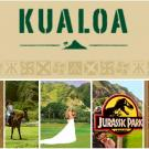 Kualoa, Tourism, Services, Kaneohe, Hawaii