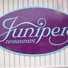 Juniper's Restaurant, Restaurants, Banquet Halls Reception Facilities, Banquet Rooms, Middlebury, Connecticut