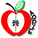 Apple Montessori Schools, Learning Centers, Child & Day Care, Elementary Schools, Hoboken, New Jersey