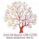 Anchorage OB/GYN, Women's Health Services, Obstetrics & Gynecology, Obgyn, Anchorage, Alaska