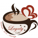 Layaly Cafe, Tapas Restaurant, Hookah Lounge, Mediterranean Restaurants, Astoria, New York