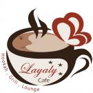 Layaly Cafe, Mediterranean Restaurants, Restaurants and Food, Astoria, New York