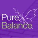 Pure Balance, Pain Management, Chiropractors, Chiropractor, New York, New York