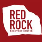 Red Rock Recovery Center, Rehabilitation Programs, Services, Denver, Colorado