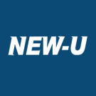 New U, Transplant Surgeon, Wigs & Hairpieces, Hair Loss Treatment, Rochester, New York