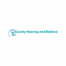 County Hearing And Balance, Audiologists, Health and Beauty, Madison, Connecticut
