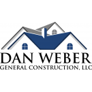 Dan Weber General Construction LLC, Kitchen Remodeling, Bathroom Remodeling, Basement Remodeling, Wentzville, Missouri