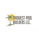 Midwest Pools & Decorative Concrete, Swimming Pool Contractors, Services, Saint Charles , Missouri