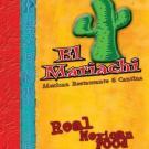 El Mariachi Mexican Restaurante & Cantina, Bars, Restaurants, Mexican Restaurants, Hamilton, Ohio