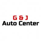 G & J Auto Center, Auto Repair, Services, Columbia, Missouri