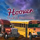 Hoover Truck & Bus Centers, Truck Dealers, Services, Flanders, New Jersey