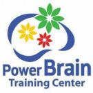 Power Brain Training Center, Child Development Centers, Learning Centers, Tutoring, Mesa, Arizona