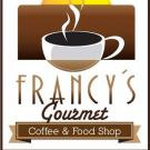 Francy's Gourmet Coffee & Food Shop, Organic Food, Cafes & Coffee Houses, Coffee Shop, Englewood, Colorado