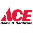 True Value Marshall, Building Materials & Supplies, Hardware & Tools, Hardware, Marshall, Minnesota