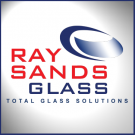 Ray Sands Glass, Window Tinting, Glass & Windows, Auto Glass Services, Canandaigua, New York