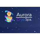 Aurora Cryo Spa, Fitness Trainers, Health and Beauty, Monrovia, California