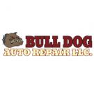 Bulldog Auto Repair LLC, Tires, Auto Services, Auto Repair, Ashland, Wisconsin