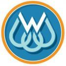 Winfrey Plumbing, Septic Systems, Plumbers, Plumbing, Grand Island, Nebraska