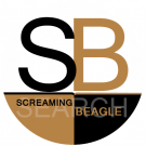 Screaming Beagle, Marketing, Business Consultants, Search Engine Optimization, Raleigh, North Carolina