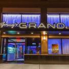 Jimmy's Grand Cafe, American Food, American Restaurants, Diners, Bronx, New York