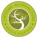 Lifetime Acupuncture & Weight Loss Clinic, Acupuncture, Health and Beauty, Deer Park, New York