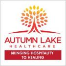 Autumn Lake Health Care, Nursing Homes, Hospice & Long Term Care, Assisted Living Facilities, Cromwell, Connecticut