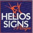 Helios Design , promotional products, Custom Banners, Graphic Designers, Fairbanks, Alaska