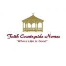 Faith Countryside Homes, Nursing Homes, Elder Care, Assisted Living Facilities, Highland, Illinois