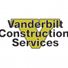 Vanderbilt Construction Services LLC, Cabinet Refacing Specialists, Fire & Water Damage Repair, Coating Services, Imperial, Missouri