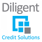 Diligent Credit Solutions, Identity Theft Protection, Credit Counseling, Credit Repair, Hauppauge, New York