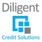Diligent Credit Solutions, Credit Repair, Finance, Hauppauge, New York