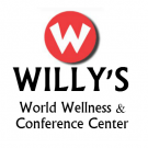 Willy's World Wellness & Conference Center, Gyms, Health and Beauty, North Eastham, Massachusetts