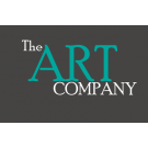The Art Company, Picture Framing & Posters, Picture Framing, Art, Cincinnati, Ohio