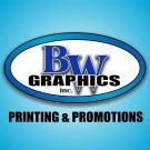 B W Graphics Inc., Digital Printing, Graphic Designers, Screen Printing, Versailles, Missouri