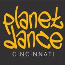 Planet Dance, Dance Competitions, Dance Classes, Dance Lessons, Cincinnati, Ohio