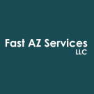 Fast AZ Services LLC, Contractors, Small Electrical Repairs, Plumbing, Newville, Alabama