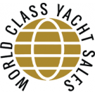 World Class Yacht Sales Inc., Boat Equipment, Boat Dealers, Yachts & Yacht Operation, New Port Richey, Florida