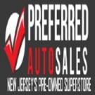 Preferred Auto Sales Pre-owned Superstore, Auto Loans, Used Car Dealers, Used Cars, Elizabeth, New Jersey