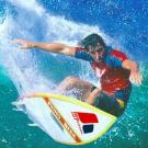 Hans Hedemann Surf School Waikiki, Surfboards, Surfing Lessons, Surf Lessons, Honolulu, Hawaii