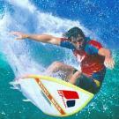 Hans Hedemann Surf School Waikiki, Surf Lessons, Services, Honolulu, Hawaii