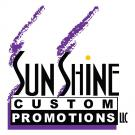 SunShine Custom Promotions LLC, Promotional Items, Services, Anchorage, Alaska