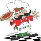 Giovanni's Pizza Of Mooresville, Home Meal Delivery, Pizza, Italian Restaurants, Mooresville, North Carolina
