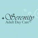 Serenity  Adult Day Care, Adult Day Care, Senior Services, Powder Springs, Georgia