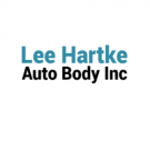 Lee Hartke Auto Body Inc, Auto Body Repair & Painting, Services, Erlanger, Kentucky