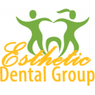 Esthetic Dental Group LLC, Dentists, Health and Beauty, Hartford, Connecticut