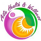 Ailie Wellness Center, Health & Wellness Centers, Meditation Centers, Yoga Classes, Cincinnati, Ohio