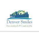 Denver Smiles, General Dentistry, Cosmetic Dentist, Dentists, Denver, Colorado