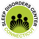 Sleep Disorders Center of Connecticut, Sleep Disorders, Norwalk, Connecticut